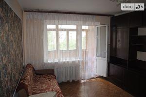 Сдается в аренду 2-комнатная квартира 52 кв. м в Хмельницком