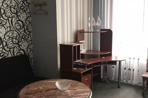 Продается офис 14 кв. м в бизнес-центре