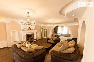 Продается дом на 2 этажа 497 кв. м с бассейном