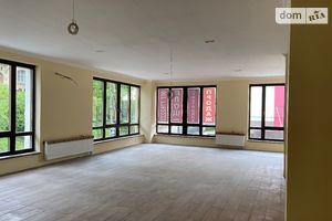 Продається приміщення вільного призначення 295 кв. м в 10-поверховій будівлі
