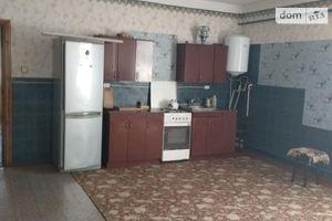 Сдается в аренду одноэтажный дом 60 кв. м с баней/сауной