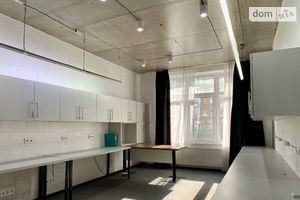 Продается офис 115 кв. м в жилом фонде