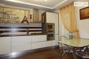 Продается 4-комнатная квартира 81 кв. м в Харькове