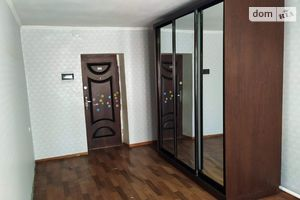Продається кімната 23 кв. м у Одесі