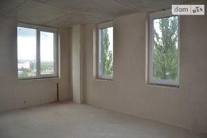Продається 3-кімнатна квартира 82.9 кв. м у Києво-Святошинську