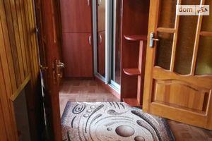 Продается 2-комнатная квартира 55.3 кв. м в Немирове