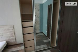 Сдается в аренду 3-комнатная квартира 55 кв. м в Запорожье