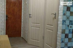 Здається в оренду 3-кімнатна квартира 63 кв. м у Києві