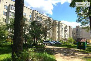 Продається 2-кімнатна квартира 56 кв. м у Калинівці