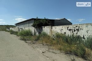Продается земельный участок 57 соток в Луганской области