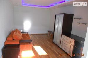 Здається в оренду 1-кімнатна квартира 34 кв. м у Києві