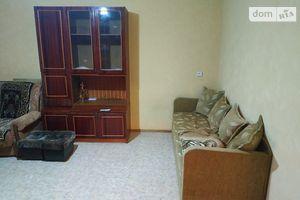 Здається в оренду 1-кімнатна квартира 30 кв. м у Сумах