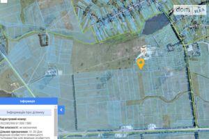 Продається земельна ділянка 2 соток у Житомирській області
