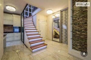 Здається в оренду 3-кімнатна квартира 105 кв. м у Києво-Святошинську