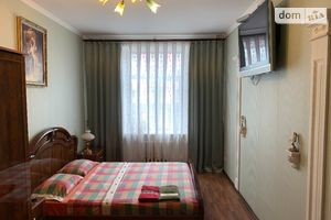Здається в оренду 2-кімнатна квартира у Вінниці