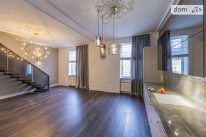 Сдается в аренду 5-комнатная квартира 153 кв. м в Киеве