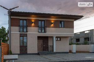 Продается одноэтажный дом 106 кв. м с подвалом