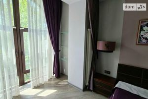 Здається в оренду 2-кімнатна квартира 60 кв. м у Миколаєві