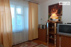 Здається в оренду 1-кімнатна квартира у Ужгороді