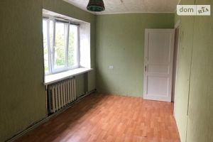 Продається 3-кімнатна квартира 56 кв. м у Херсоні