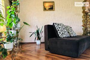 Продается дом на 3 этажа 150 кв. м с участком