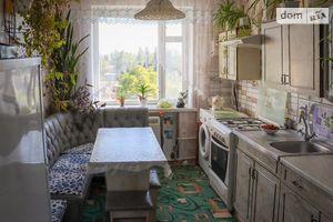 Сдается в аренду 2-комнатная квартира в Скадовске