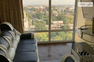 Сдается в аренду 1-комнатная квартира 52 кв. м в Виннице