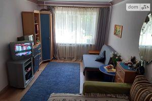 Продается 1-комнатная квартира 31.8 кв. м в Сумах