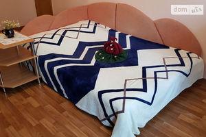 Здається в оренду 1-кімнатна квартира у Миколаєві