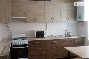 Сдается в аренду 2-комнатная квартира 60 кв. м в Ровно