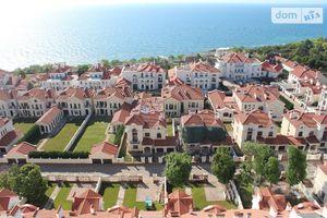 Продается 2-комнатная квартира 69 кв. м в Одессе