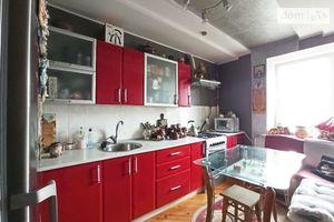 Продается 4-комнатная квартира 78 кв. м в Виннице