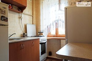 Продается 1-комнатная квартира 28.9 кв. м в Виннице