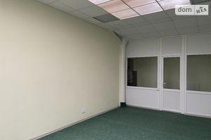 Сдается в аренду офис 25.1 кв. м в бизнес-центре