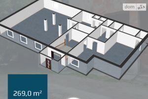 Элеватор недвижимость приводная станция в ленточном конвейере