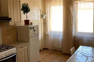 Продається 1-кімнатна квартира 45 кв. м у Херсоні