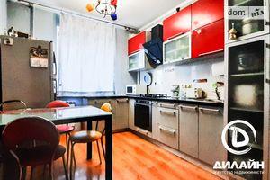 Продается 3-комнатная квартира 63 кв. м в Запорожье