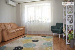 Продається 4-кімнатна квартира 107.9 кв. м у Вінниці