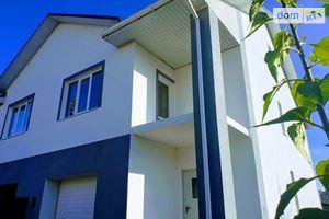 Продається будинок 2 поверховий 140 кв. м з каміном
