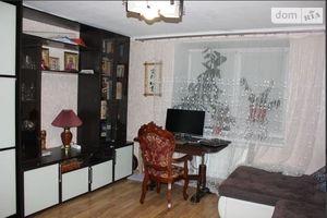 Продается 2-комнатная квартира 53.1 кв. м в Харькове