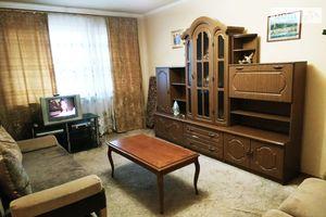 Здається в оренду 2-кімнатна квартира у Харкові