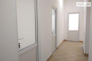 Сдается в аренду объект сферы услуг 100 кв. м в 10-этажном здании