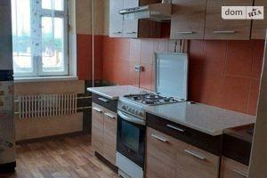 Здається в оренду 3-кімнатна квартира 54 кв. м у Чернівцях