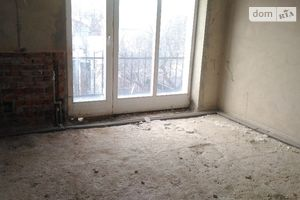 Продается дом на 2 этажа 180 кв. м с террасой