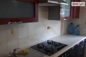 Сдается в аренду 3-комнатная квартира 74 кв. м в Черновцах