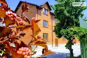 Продается 2-комнатная квартира 65 кв. м в Виннице