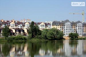 Продається 1-кімнатна квартира 47.04 кв. м у Чернігові