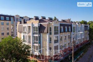 Продається 1-кімнатна квартира 44 кв. м у Чернігові