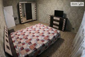 Здається в оренду 1-кімнатна квартира у Долинській
