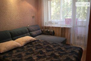 Здається в оренду кімната у Кропивницькому